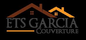 Couvreur, rénovation de toiture à Pau et Billère | Garcia Couverture