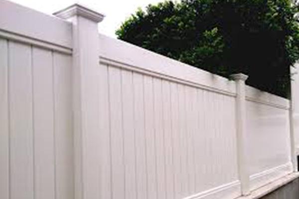 Peinture de portail, clôture à Tarbes - Ets Garcia Couverture