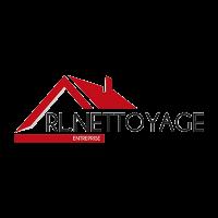 Logo-RLnettoyage-1-1